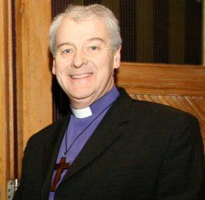 Archbishop-Michael-Jackson2
