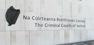 Wicklow man gets five years for arson