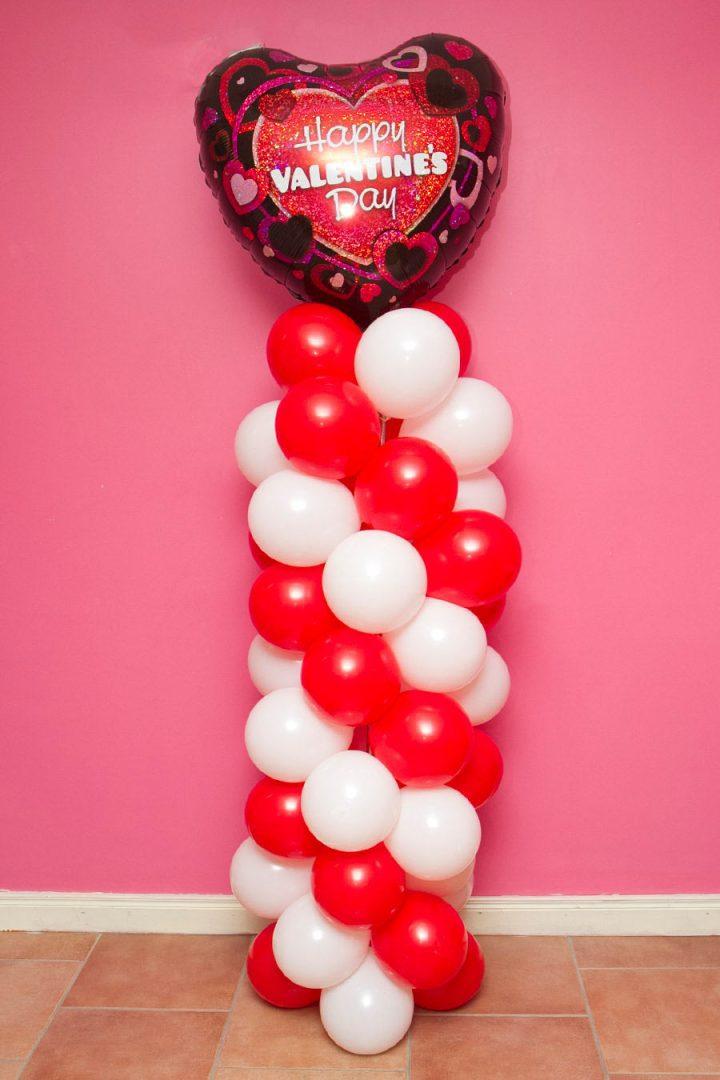 A-1-balloons