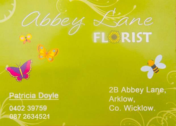 Abbey-florist-1