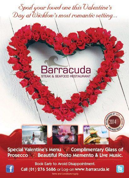 Barracuda-VD