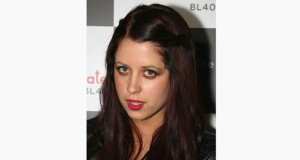 395px-Peaches_Geldof_cropped_2