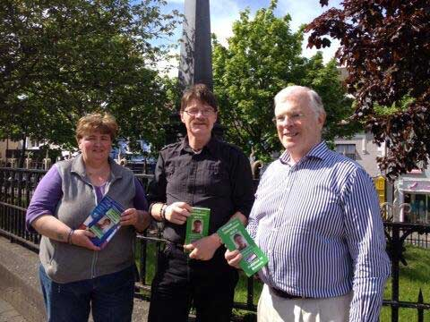 Cllr-Pat-Kavanagh-explains-why-she-is-voting-NO-to-proposed-changes-to-Fitzwilliam-Square