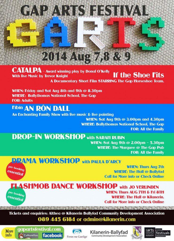 GAF-flyer-2014 (3)-1