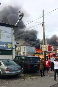 fire in bray1