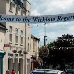 wicklow regatta