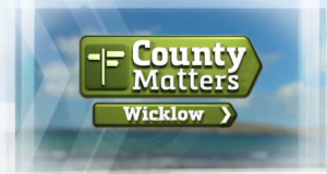 wicklow county matters