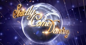 Strictly Come Dancing Volunteers