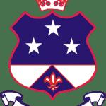 crest (Small)