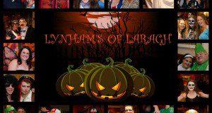 Lynhams of Laragh