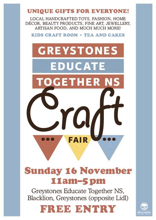 get_craft_fair_poster_2014JPEG