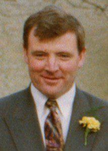 Pat Whelan v2