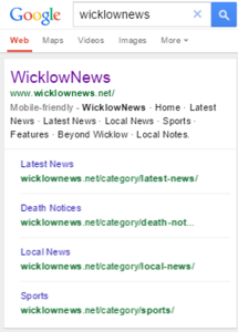 wicklownews