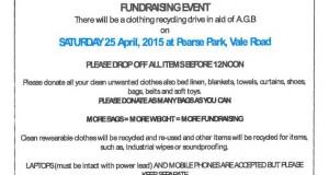 15 04 Clothing Recycling