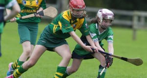 Camogie 2