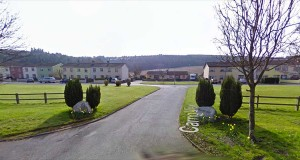 Carrig View