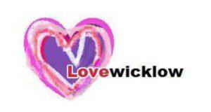 Lovewicklow onepage2