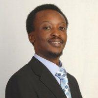 Michael Anesu Nhema