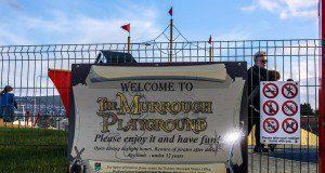 murroughplayground1