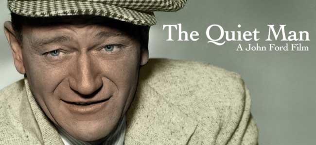 Editors-Pick-The-Quiet-Man