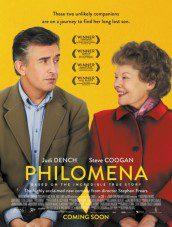 PHILOMENA-movie-poster-172x227