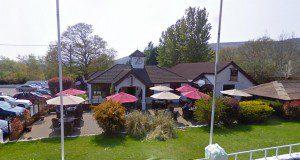 Wicklow heather