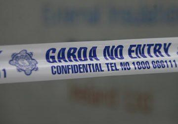 garda-tape-crime-scene11