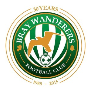 Bray-Wanderers-Crest-640x360
