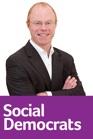 Stephen-Donnelly-Social-Democrats