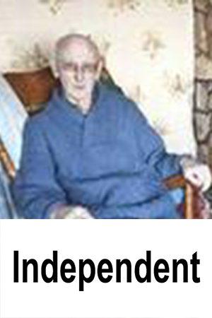 bob-kearns-independent