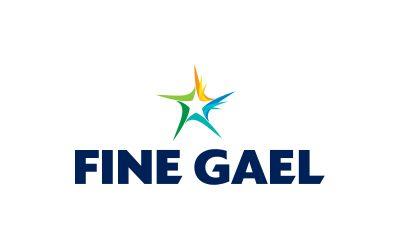 fine-gael