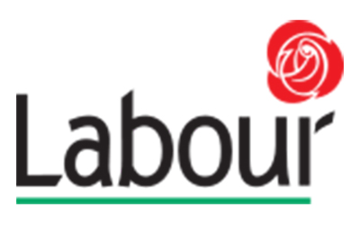 labour-party