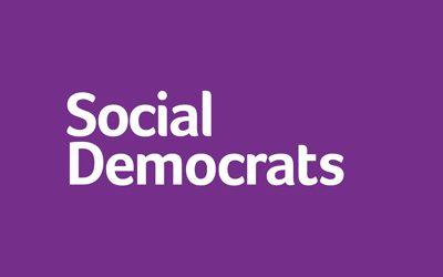 social-democrats